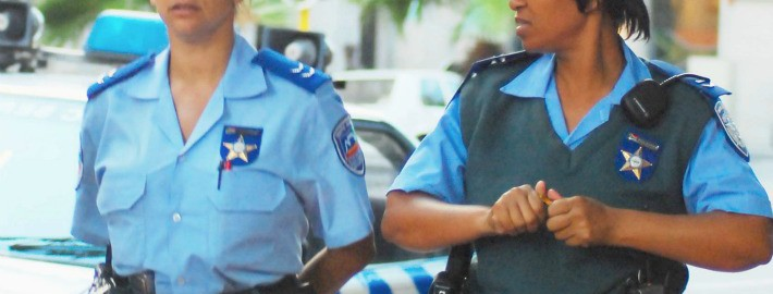 Police_of_South_Africa_(women)