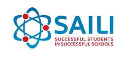 SAILI - SUCCESSFUL STUDENTS IN SUCCESSFUL SCHOOLS