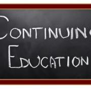 Continuing education with NSFAS Bursaries