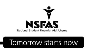 NSFAS- Show me the money! - SAILI