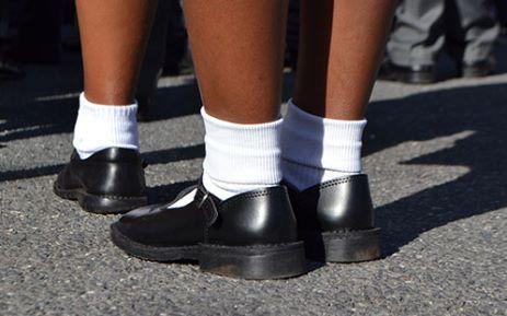 schoolshoes jpg