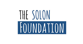 The Solon Foundation